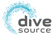 DiveSource